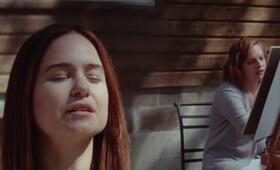 Queen of Earth mit Elisabeth Moss und Katherine Waterston - Bild 16