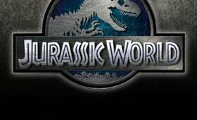 Jurassic Park IV: Jurassic World - Bild 21