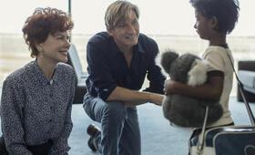 Lion mit Nicole Kidman und David Wenham - Bild 1