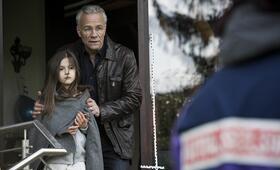 Tatort: Durchgedreht mit Klaus J. Behrendt - Bild 87
