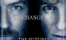 Phantastische Tierwesen: Grindelwalds Verbrechen mit Jude Law und Eddie Redmayne - Bild 1