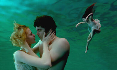 Across the Universe mit Jim Sturgess - Bild 3