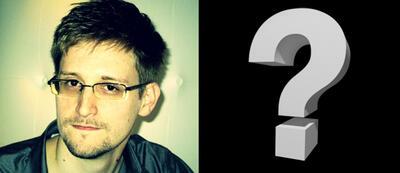 Wer soll Edward Snowden spielen?
