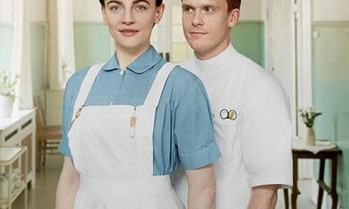 The New Nurses - Die Schwesternschule, The New Nurses - Die Schwesternschule - Staffel 1, The New Nurses - Die Schwesternschule - Staffel 2 - Bild 7