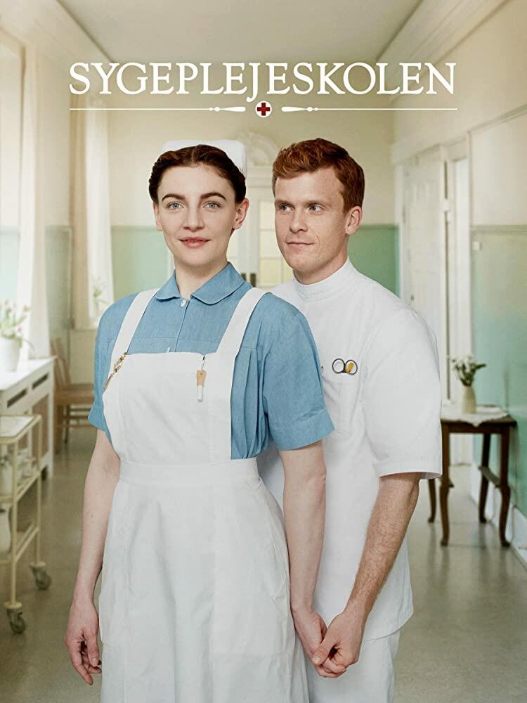 The New Nurses - Die Schwesternschule - Staffel 2