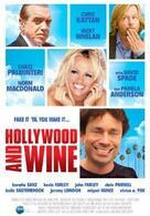 Hollywood Reality