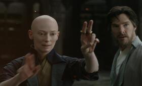 Doctor Strange mit Benedict Cumberbatch und Tilda Swinton - Bild 93