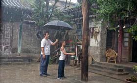 Karate Kid mit Jackie Chan und Jaden Smith - Bild 10