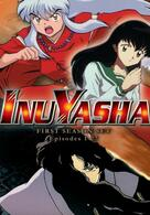 Inuyasha Staffeln