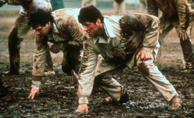Lock Up - Überleben ist alles mit Sylvester Stallone - Bild 103