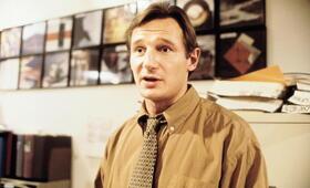 Liam Neeson - Bild 193