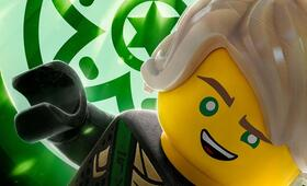 The Lego Ninjago Movie - Bild 63