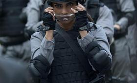 Staffel 1, Quantico mit Priyanka Chopra - Bild 31
