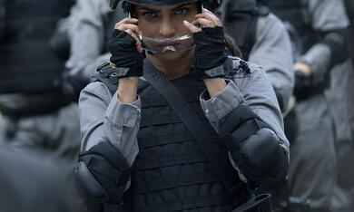 Staffel 1, Quantico mit Priyanka Chopra - Bild 11