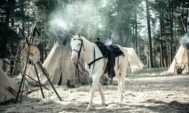 Lone Ranger - Bild 7