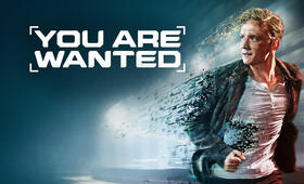 You Are Wanted, You Are Wanted Staffel 1 mit Matthias Schweighöfer - Bild 61