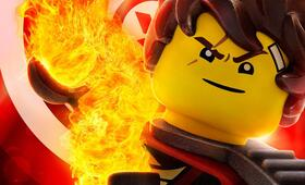 The Lego Ninjago Movie - Bild 57