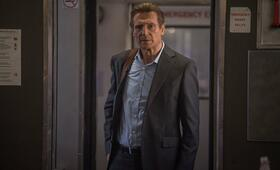 The Commuter mit Liam Neeson - Bild 21