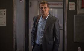 The Commuter mit Liam Neeson - Bild 10