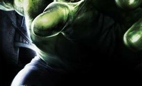 Hulk - Bild 2