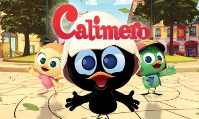 Calimero - Bild 7