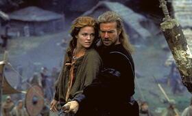 Dragonheart mit Dennis Quaid und Dina Meyer - Bild 10