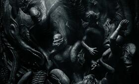 Alien: Covenant - Bild 19