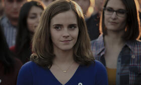 The Circle mit Emma Watson - Bild 21