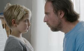 24 Wochen mit Bjarne Mädel und Emilia Pieske - Bild 72