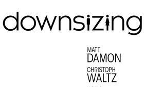 Downsizing - Bild 31