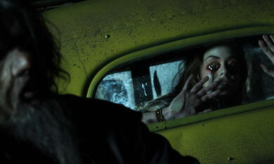 Wrong Turn 5: Bloodlines - Bild 1