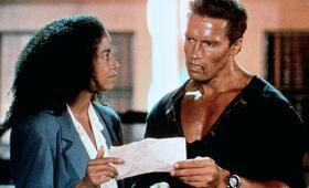 Das Phantom Kommando mit Arnold Schwarzenegger und Rae Dawn Chong - Bild 124