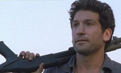 The Walking Dead - Staffel 1 - Bild 8