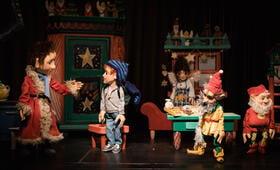 Augsburger Puppenkiste: Als der Weihnachtsmann vom Himmel fiel - Bild 12