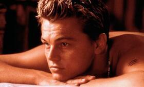 The Beach mit Leonardo DiCaprio - Bild 224