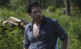 The Walking Dead - Bild 52