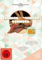 Schnick Schnack Schnuck Movie Stream