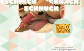 Schnick Schnack Schnuck Movie