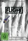 The art of flight cover