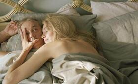 Bill Murray in Broken Flowers - Bild 135