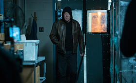 Death Wish mit Bruce Willis - Bild 13
