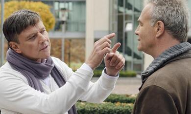 Tatort: Platt gemacht - Bild 6
