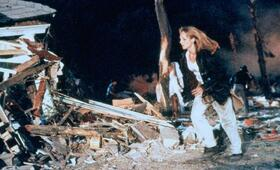 Twister mit Helen Hunt und Bill Paxton - Bild 12