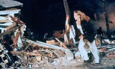 Twister mit Helen Hunt und Bill Paxton - Bild 10