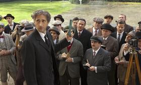 Adrien Brody in Houdini - Bild 108