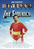 The Sidekick