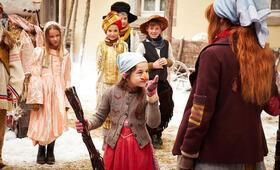 Die kleine Hexe mit Amelie Elisa Klein - Bild 13