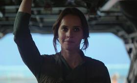 Rogue One: A Star Wars Story mit Felicity Jones - Bild 81