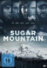 Sugar Mountain - Vermisst in Alaska