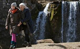 Der Island-Krimi: Der Tote im Westfjord mit Franka Potente und Hildegard Schmahl - Bild 20
